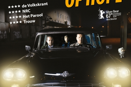 other-side-of-hope-dvd-nl-fr-hr