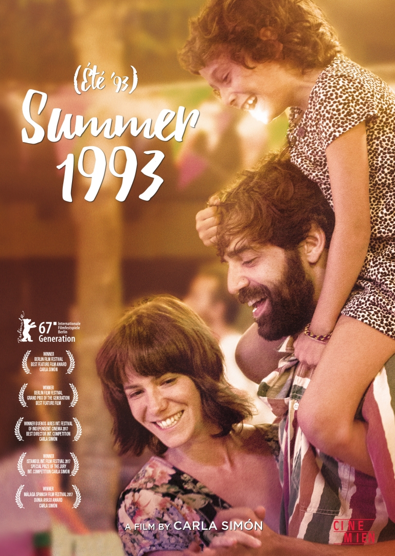 summer-1993-voor-hr