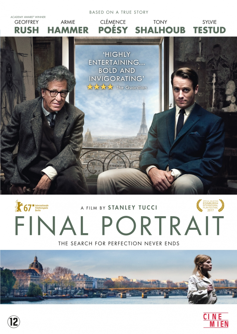 final-portrait-dvd-nl-fr-hr