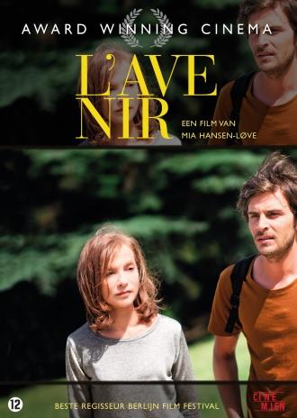 lavenir-awc-voor-hr
