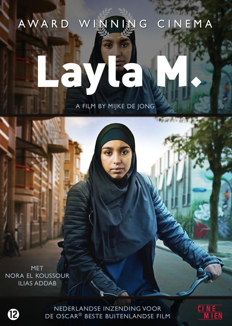 layla-m-dvd-nl-awc-hr