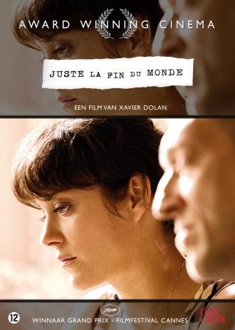 juste-la-fin-du-monde-dvd-nl-awc-hr