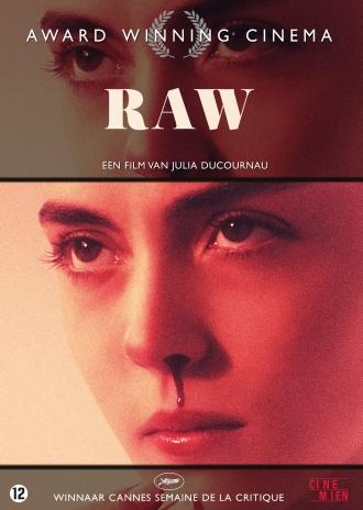 raw-awc-voor-hr