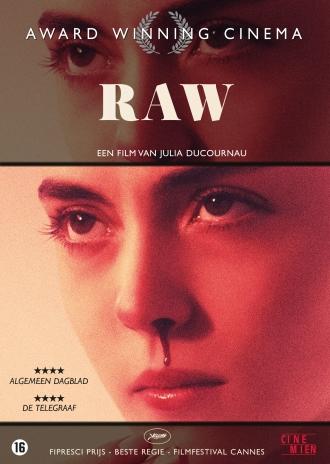 rawdvd-nl-awc-2018-hr