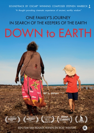 down-to-earth-dvd-nl-2d