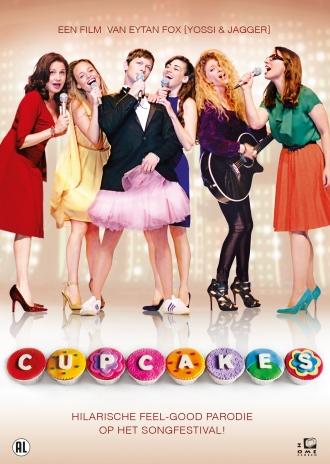cupcakesdvd-nl-hr