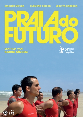 praia-do-futuro-dvd-nl-hr