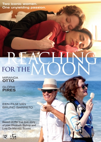 reaching-for-the-moon-dvd-nl-hr_bewerkt-1