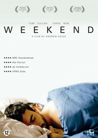 weekend-dvd-nl-hr