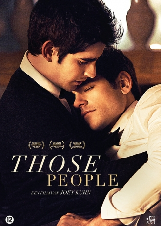 those-people
