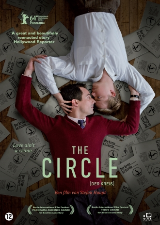 circle-dvd-nl-hr