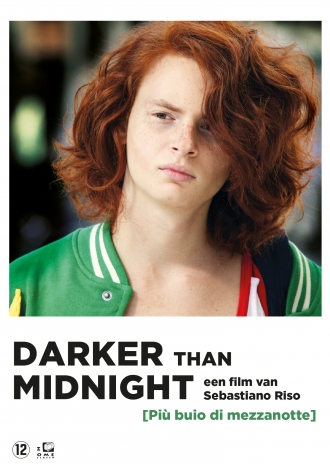 darker-than-midnight-dvd-nl-hr