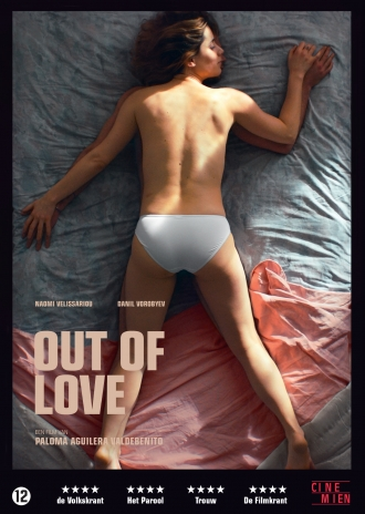 out-of-love-dvd-nl-hr