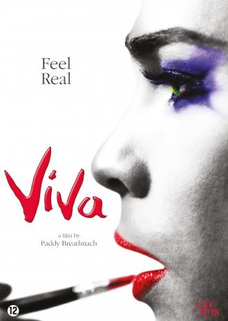 viva-dvd-nl-hr
